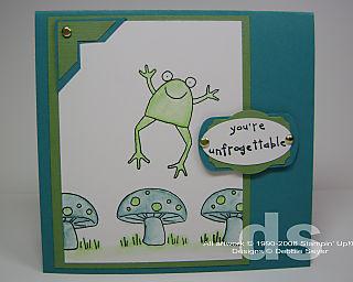 2008 Jun 24 003_edited-1
