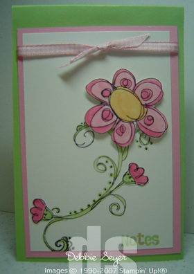 Mothersdaynotebook