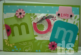Mom5in1card_2