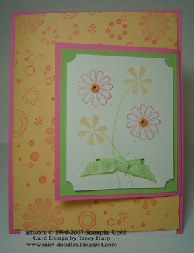 Springswap_card_tracy_harp_1