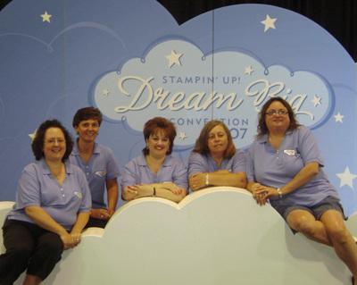 Sisters_dream_big