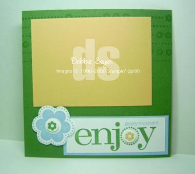Dsc01347_copy