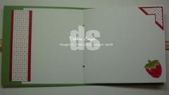 Dsci0199_copy
