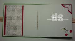 Dsci0201_copy