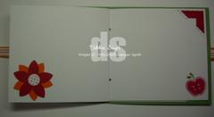 Dsci0202_copy
