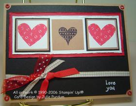 Julie_purdum_valentine