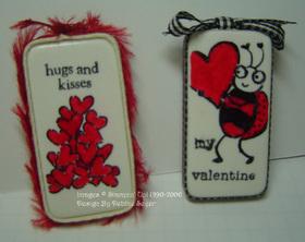 Valentinespins_1